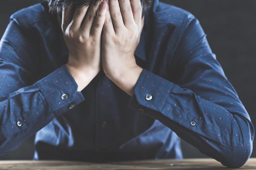 社会人1年目の挫折から得た学び(前編)