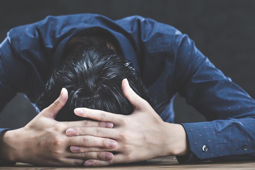 社会人1年目の挫折から得た学び(後編)